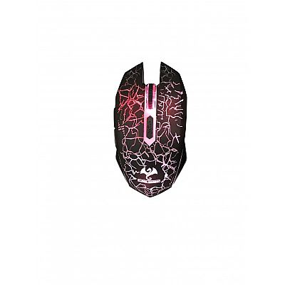 BLACK DRAGON GM403 - Wired Gaming mouse